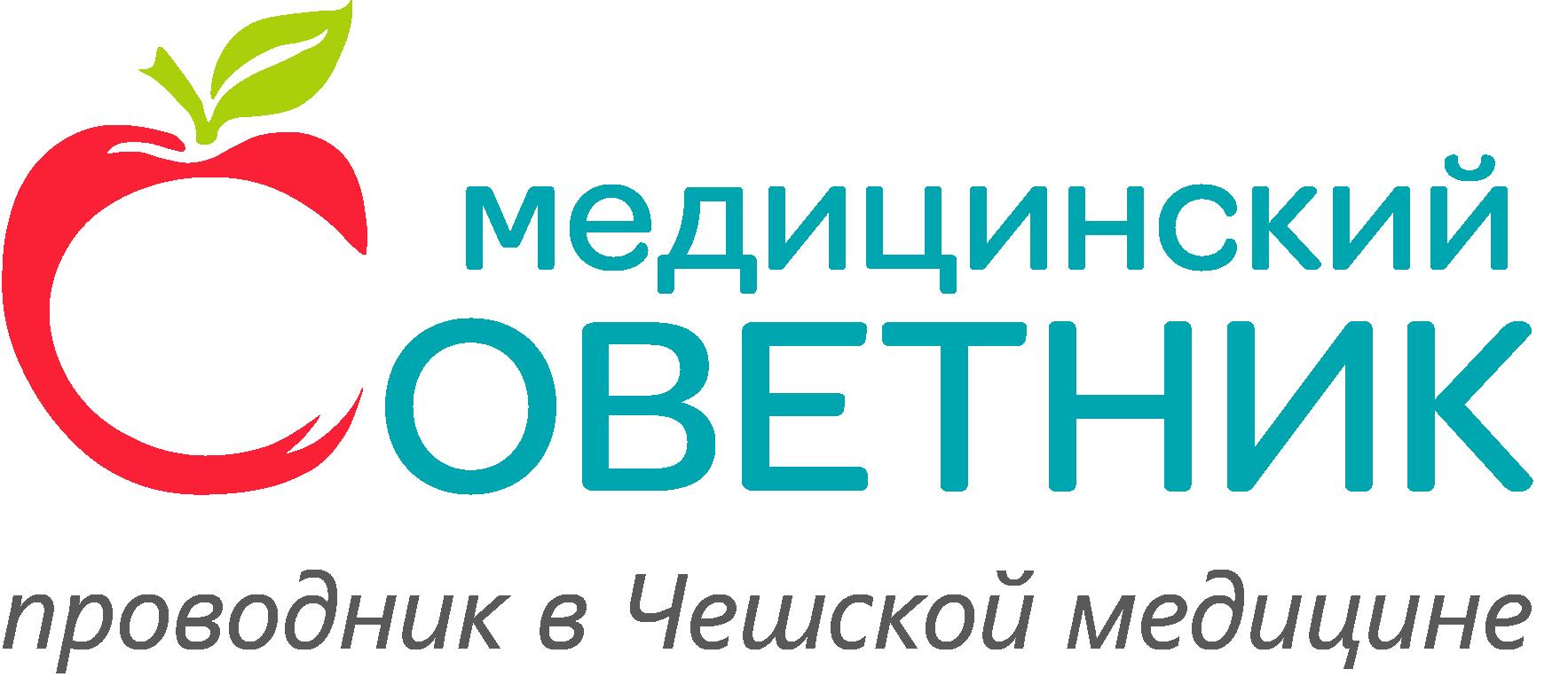 MedSovetnik